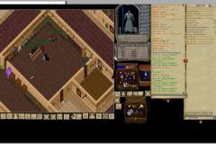 screen_2020-01-28_00-03-15