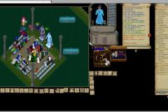 screen_2020-03-26_21-13-59